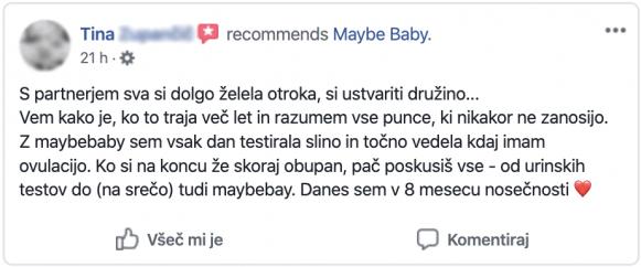 mnenja-1