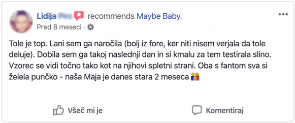 mnenja-3
