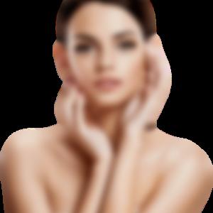 slide-cosmetics-3.png